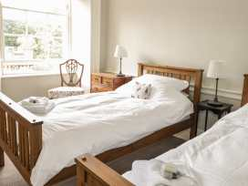 Housekeeper's Rooms - Scottish Lowlands - 960267 - thumbnail photo 14