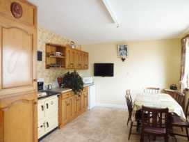 Garryrichard - County Wexford - 960281 - thumbnail photo 3