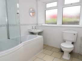 3A Tomlin House - Lake District - 960298 - thumbnail photo 8