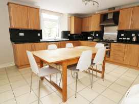 3A Tomlin House - Lake District - 960298 - thumbnail photo 5