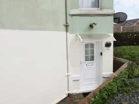 3A Tomlin House - Lake District - 960298 - thumbnail photo 2