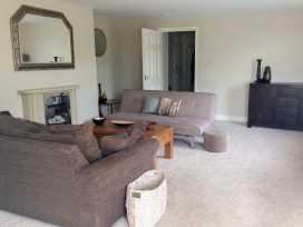 3A Tomlin House - Lake District - 960298 - thumbnail photo 1