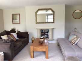 3A Tomlin House - Lake District - 960298 - thumbnail photo 3