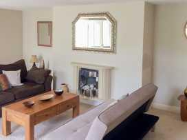 3A Tomlin House - Lake District - 960298 - thumbnail photo 4