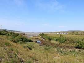 Hidden Gem Cabin - County Donegal - 960302 - thumbnail photo 9