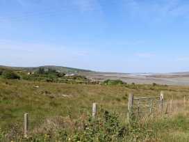 Hidden Gem Cabin - County Donegal - 960302 - thumbnail photo 10
