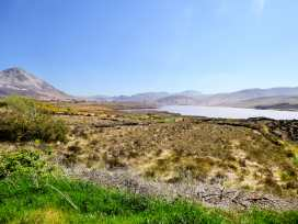Errigal View - County Donegal - 960306 - thumbnail photo 14