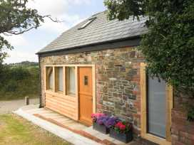 Downicary Chapel Stable - Devon - 960308 - thumbnail photo 2