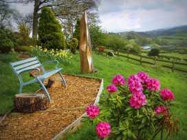 Wheat - North Wales - 960332 - thumbnail photo 12