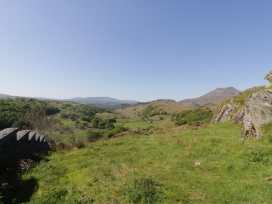 Pen Y Garreg - North Wales - 960353 - thumbnail photo 20
