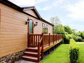 Lodge 79 - South Wales - 960354 - thumbnail photo 15