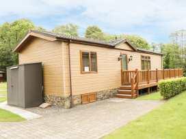 Lodge 79 - South Wales - 960354 - thumbnail photo 1