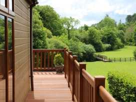 Lodge 79 - South Wales - 960354 - thumbnail photo 14
