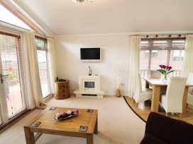 Lodge 79 - South Wales - 960354 - thumbnail photo 3
