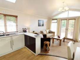 Lodge 79 - South Wales - 960354 - thumbnail photo 6