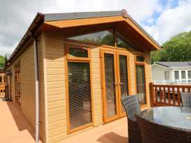 Lodge 79 - South Wales - 960354 - thumbnail photo 17