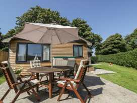 Sunflower Lodge - Cornwall - 960359 - thumbnail photo 16