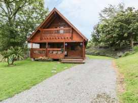Sunset Lodge 6 - North Wales - 960367 - thumbnail photo 1