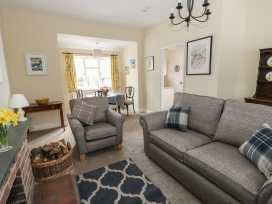 The Lodge - Shropshire - 960372 - thumbnail photo 7