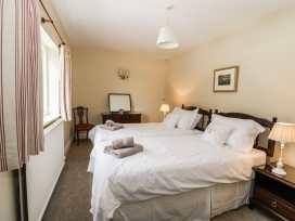 The Lodge - Shropshire - 960372 - thumbnail photo 15