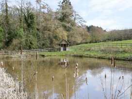 The Lodge - Shropshire - 960372 - thumbnail photo 24