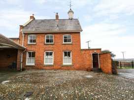 Stable Cottage - Shropshire - 960373 - thumbnail photo 1
