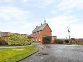 Stable Cottage - Shropshire - 960373 - thumbnail photo 2
