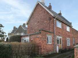 Stable Cottage - Shropshire - 960373 - thumbnail photo 24