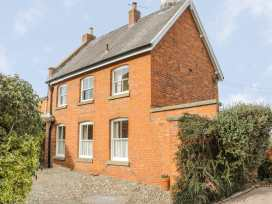 Stable Cottage - Shropshire - 960373 - thumbnail photo 3