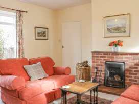 Stable Cottage - Shropshire - 960373 - thumbnail photo 7