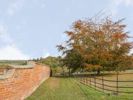 Stable Cottage - Shropshire - 960373 - thumbnail photo 27
