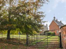 Stable Cottage - Shropshire - 960373 - thumbnail photo 28