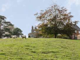 Stable Cottage - Shropshire - 960373 - thumbnail photo 31