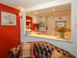 Chestnut Cottage - Lake District - 960390 - thumbnail photo 8
