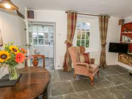 Chestnut Cottage - Lake District - 960390 - thumbnail photo 6