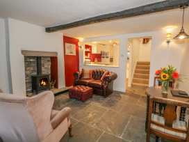 Chestnut Cottage - Lake District - 960390 - thumbnail photo 5
