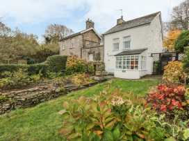 Chestnut Cottage - Lake District - 960390 - thumbnail photo 2