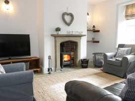 Canny Cottage - Northumberland - 960391 - thumbnail photo 3