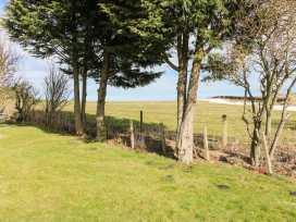 Canny Cottage - Northumberland - 960391 - thumbnail photo 23