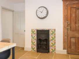 Canny Cottage - Northumberland - 960391 - thumbnail photo 7