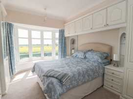 75 Mansfield Road - Peak District - 960393 - thumbnail photo 6