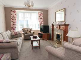 75 Mansfield Road - Peak District - 960393 - thumbnail photo 3