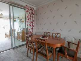 75 Mansfield Road - Peak District - 960393 - thumbnail photo 4