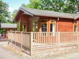 Woodside Lodge - Lake District - 960407 - thumbnail photo 1
