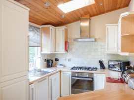 Woodside Lodge - Lake District - 960407 - thumbnail photo 5