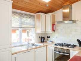 Woodside Lodge - Lake District - 960407 - thumbnail photo 7