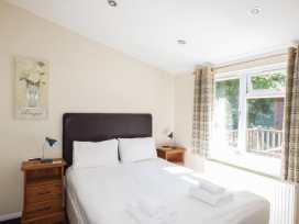 Woodside Lodge - Lake District - 960407 - thumbnail photo 8