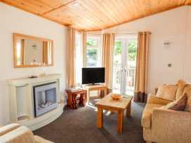 Woodside Lodge - Lake District - 960407 - thumbnail photo 2