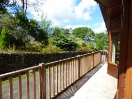 Woodside Lodge - Lake District - 960407 - thumbnail photo 15