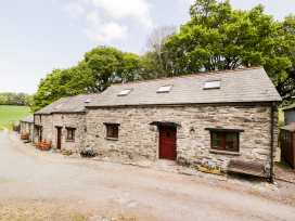 Ysgubor Cottage - North Wales - 960415 - thumbnail photo 1